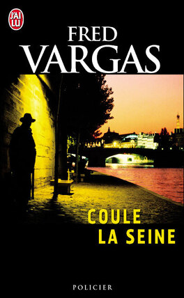 https://i0.wp.com/cdn1.booknode.com/book_cover/970/coule-la-seine-970282-264-432.jpg?w=788&ssl=1