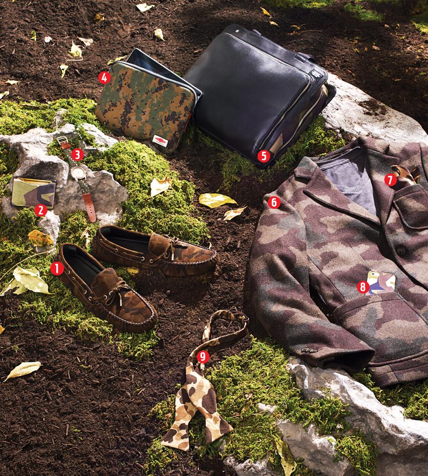 camouflage-menswear