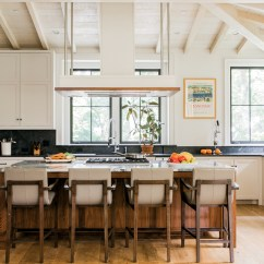 Kitchen Design Ideas 2014 Under Cabinet Shelving Best Of Boston Home  Page 3 Magazine