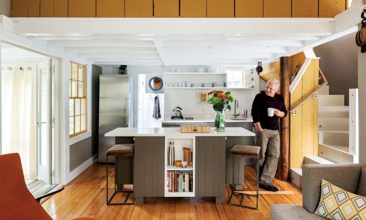 Full hd best interior design boston for boston university laptop pics elbow room magazine