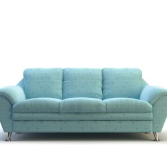 Bernie And Phyls Furniture Sofas 3 2 Seater Sofa Sets The Honoroak