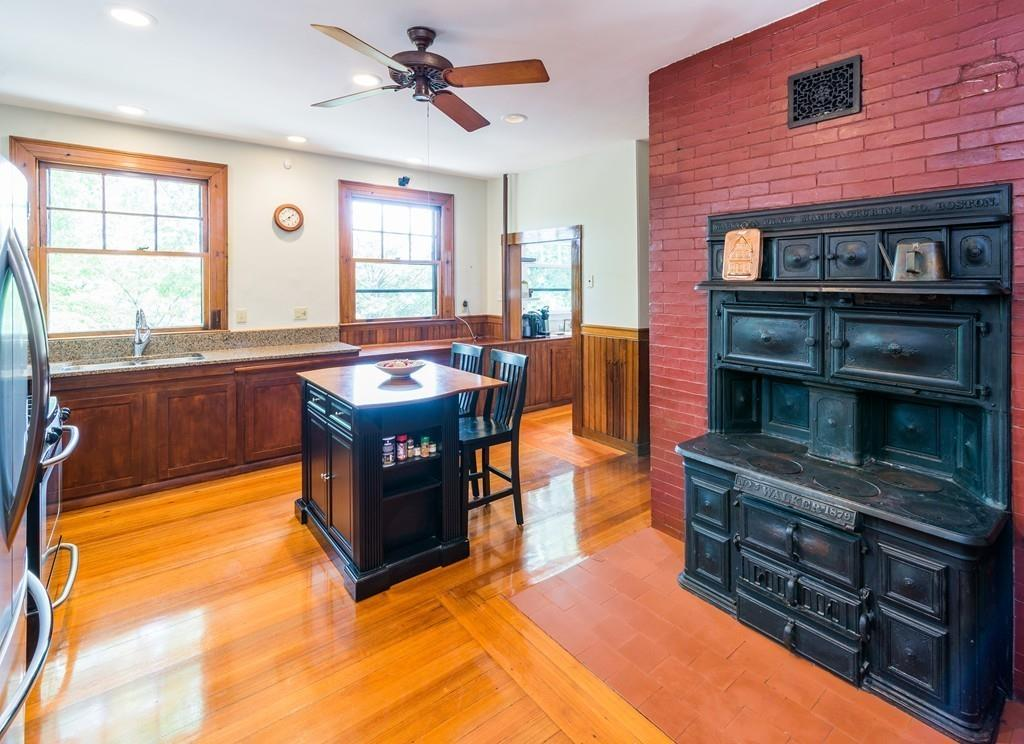 On the Market Paul Reveres Great Granddaughters House