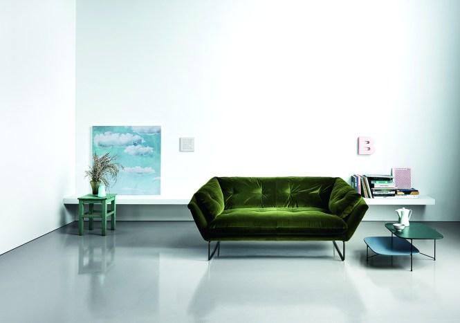 Furniture Amazing Contemporary In Boston Decor Color Ideas Beautiful On