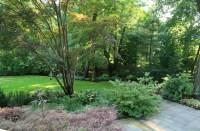10 Questions with Landscape Designer Amy Van Doren