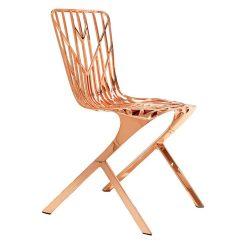 Washington Skeleton Chair Cover Hire Romford Shine On  Boston Magazine