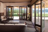 Andersen Gliding Patio Doors - Bestsciaticatreatments.com