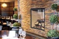 Home The Fireplace Restaurant 1634 Beacon Street | Autos Post