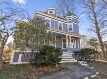 Five Open Houses in Dorchester to See This Weekend ...
