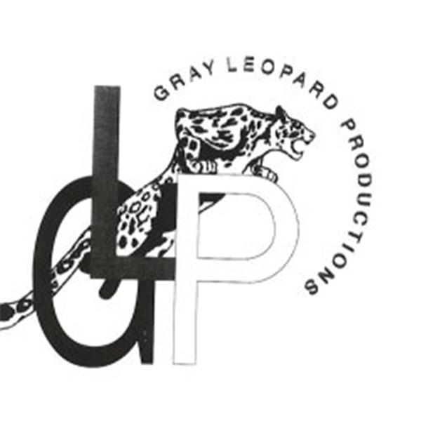 Image result for grey leopard cove