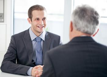 Image result for talking to your boss