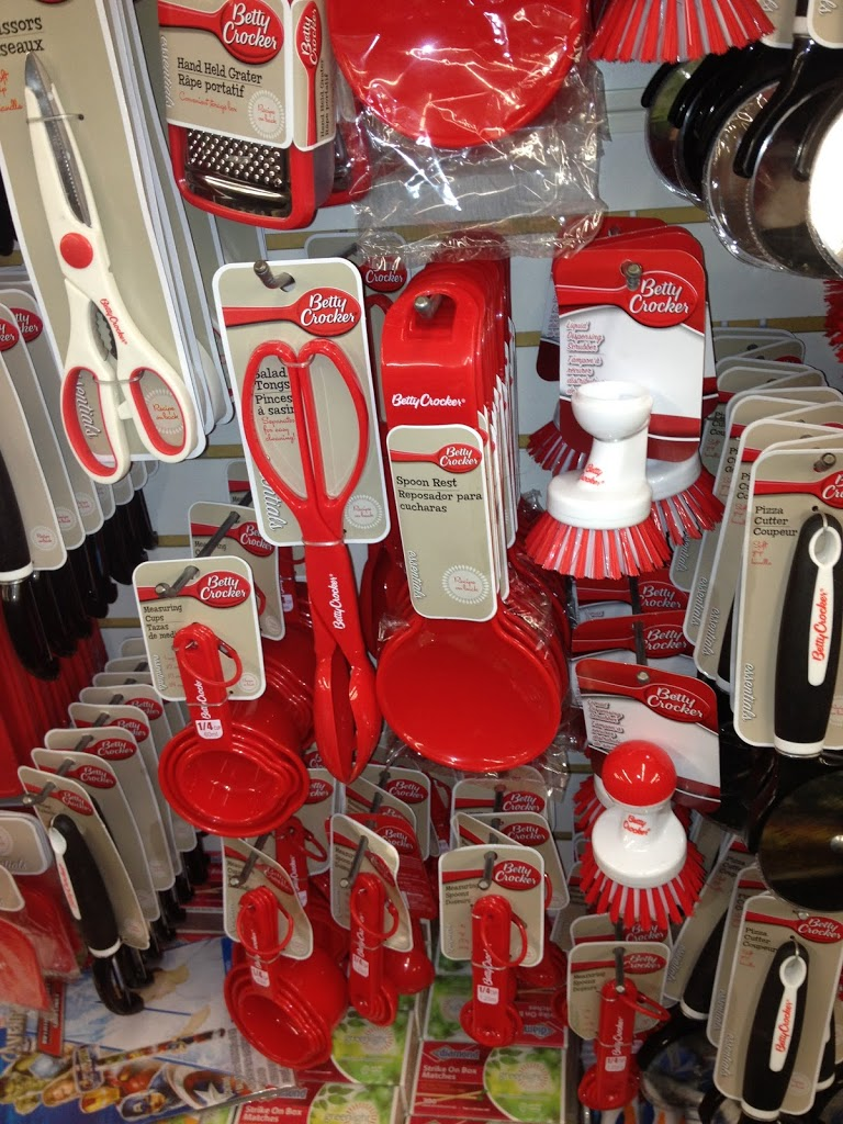 cheap kitchen utensils non slip rugs dollar tree utensils: how are these only a dollar? | ...