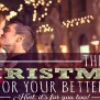 Unique Christmas Gifts For Couples The Best Gift I Ve