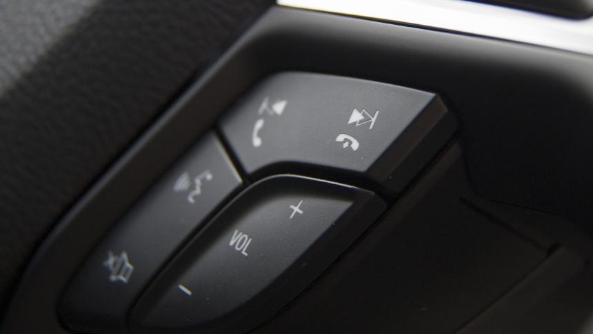 What is Bluetooth  BuyaCar