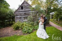 Ali + Matt | Elkridge Furnace Inn Wedding | Photography by ...