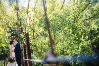 Elkridge Furnace Inn Wedding in Elkridge, MD | Ashley + Will