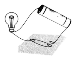 NCERT Solutions Class 7 Science Chapter 14 Electric