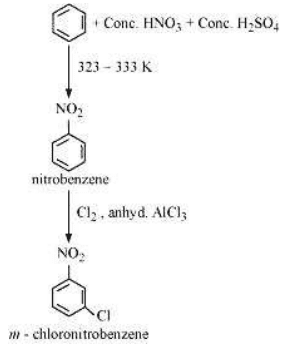 NCERT Solutions Class 11 Chemistry Chapter 13 Hydrocarbons