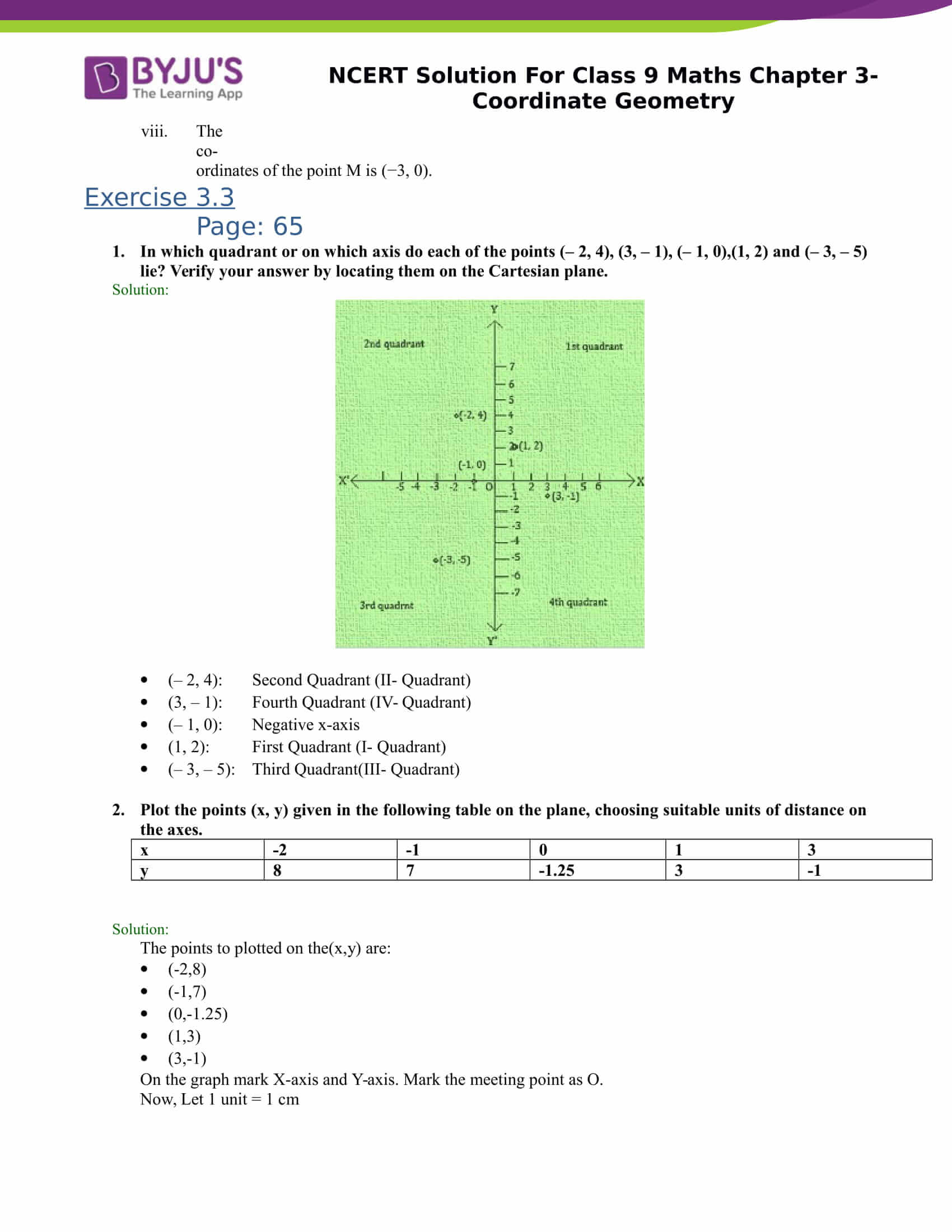 hight resolution of Maths Ncert Grade 9 Triangles Worksheets   Printable Worksheets and  Activities for Teachers