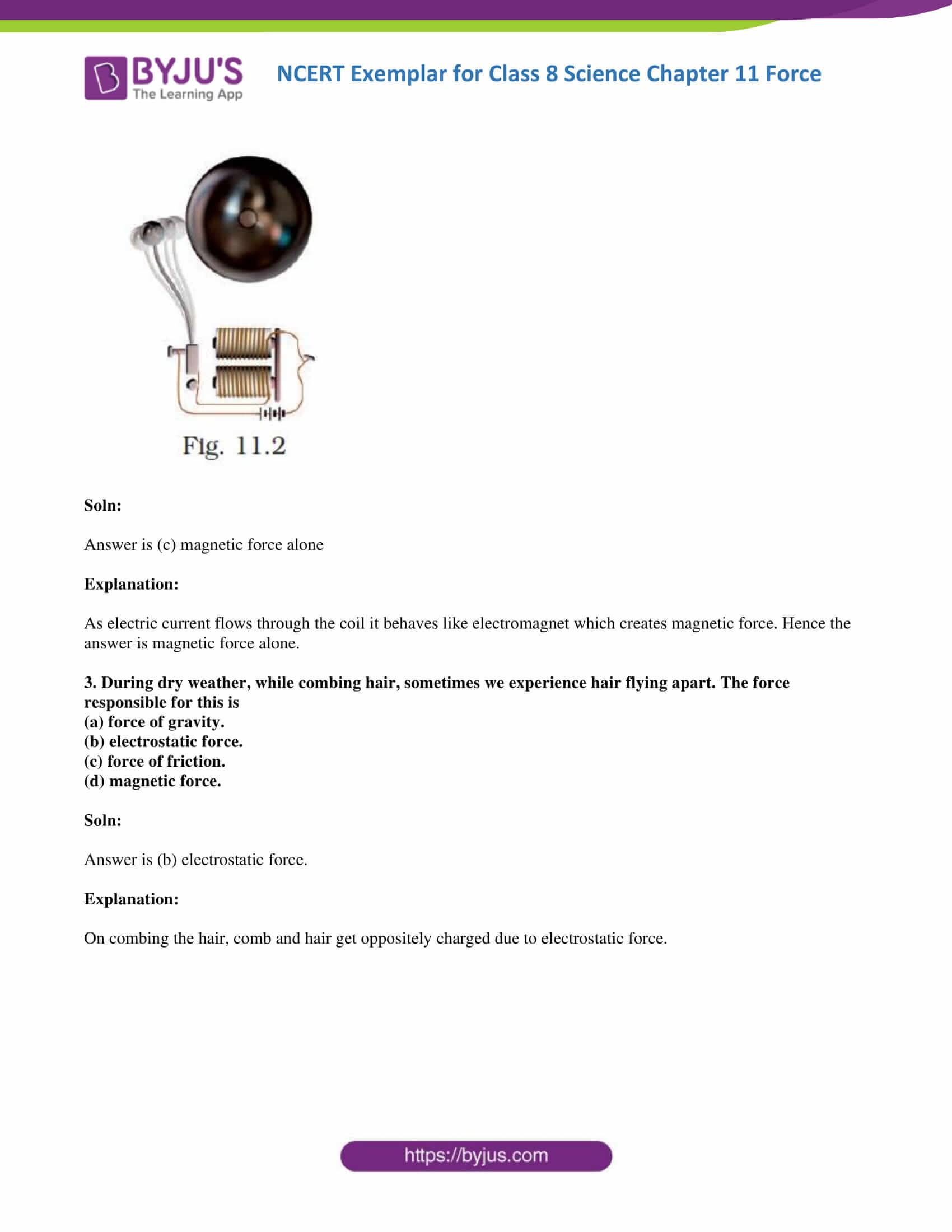 hight resolution of Grade 8 Ib Worksheets   Printable Worksheets and Activities for Teachers