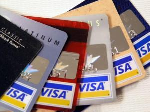 Juan Carlos Escotet Rodríguez: Different Visa Cards thanks to Banesco