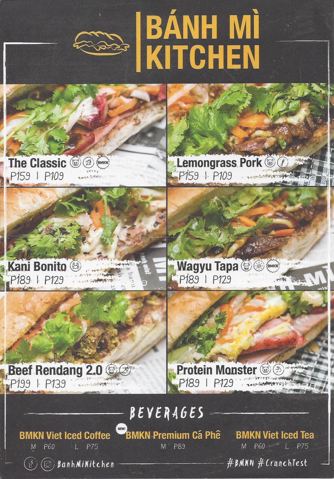 Meals Online Prepared Order