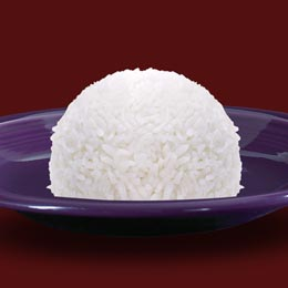 Image result for extra rice