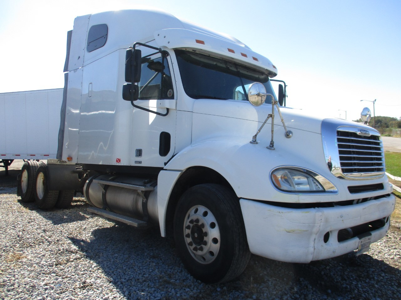hight resolution of 2005 freightliner columbia cl12064st richmond in 5004887535 commercialtrucktrader com