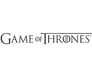 Game of Thrones Seasons 1-8 On Demand and Aussie TV Replay