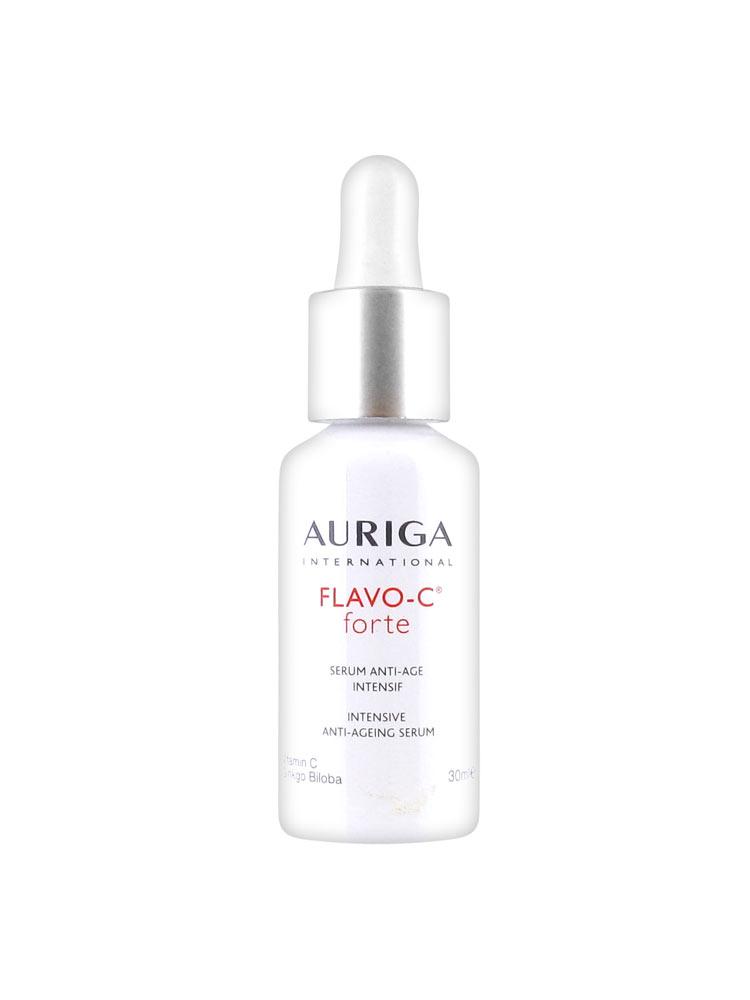 Auriga Flavo-C Forte Intensive Anti-Ageing Serum 30ml