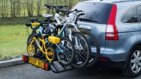 Buyer's guide: car racks pictures | Cyclist