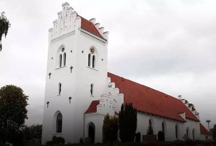 Heiraten In Dänemark Dokumente Standesamt Anerkennung In