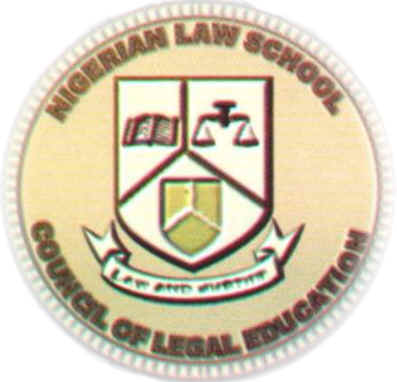 Nigerian Law School Recruitment 2017