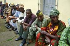 Image result for Kwara Pensioners