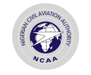 Image result for Federal Government sacks all NCAA directors