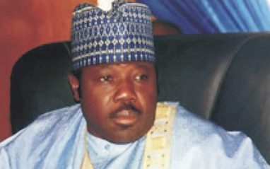 Image result for modu sheriff