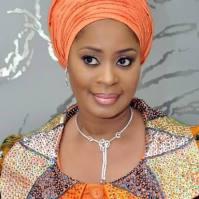 Image result for Ogun First Lady