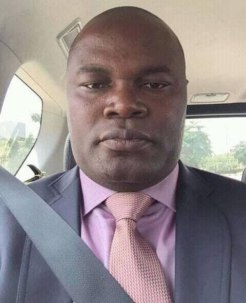 Ken Atswuete2