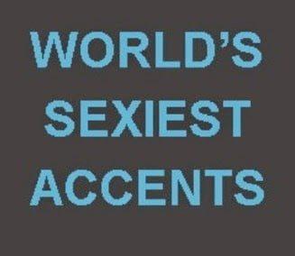 nigerian-accent