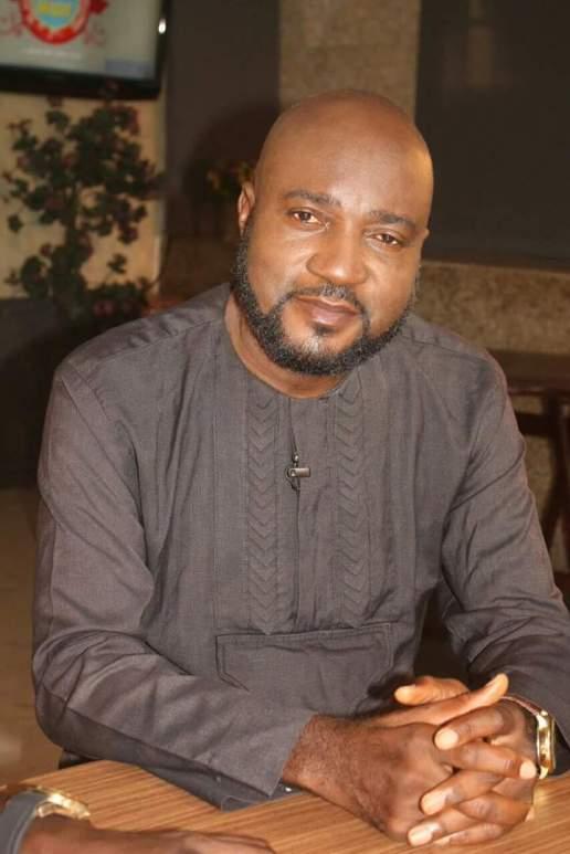 Image result for Obi Madubogwu