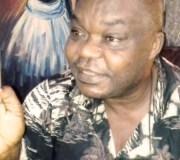 Biafra: Idahosa reveals Nnamdi Kanu, IPOB sponsors