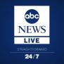 Abc News Live Cbsn Coming To Hulu Live Tv Def Pen