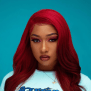 Megan Thee Stallion Earns First Billboard Hot 100 Hit With
