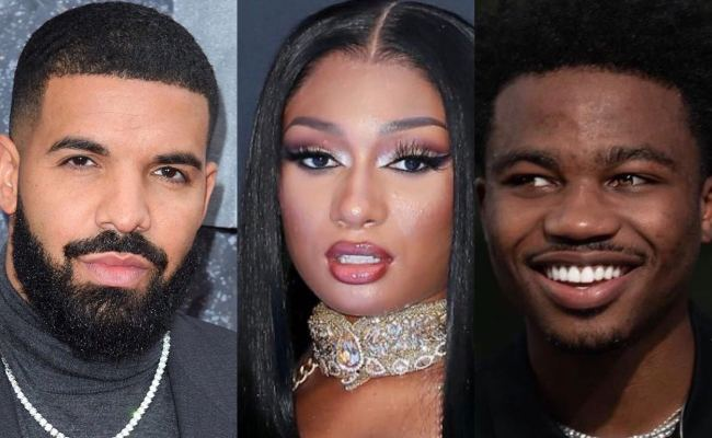 Bet Announces Nominees Performers For 2020 Bet Awards