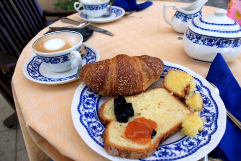 Tuscany Bed And Breakfast Accommodation Bed Breakfasts In