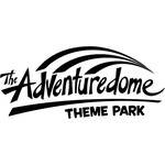 The Adventuredome Coupons: $70 off Promo Code 2017
