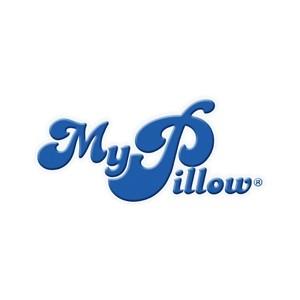 mypillow promo codes coupon codes