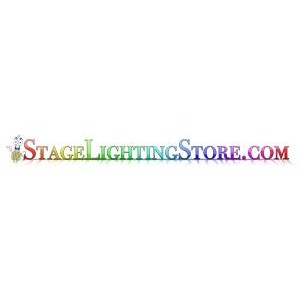 stage lighting store coupons 17
