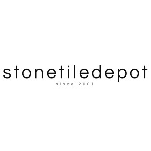 70 off stone tile depot coupon promo