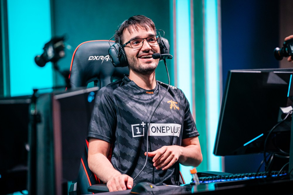 Hylissang collects his 2,500th assist against Excel Esports to become the  all-time LEC assist leader   Dot Esports
