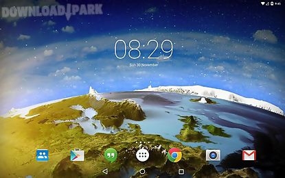 Asteroids 3d Live Wallpaper Apk Space Clouds 3d Android Live Wallpaper Free Download In Apk